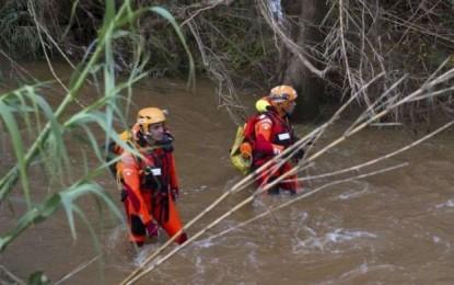 Përmbytje masive në jug të Francës, humbin jetën 4 persona, 3 të tjerë rezultojnë të zhdukur