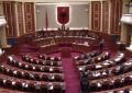 Debate mes deputetëve të mazhorancës, rrëzohet amendamenti i Finos