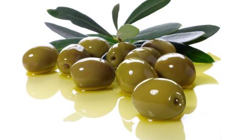 Vaj ulliri per lekure te shendetshme