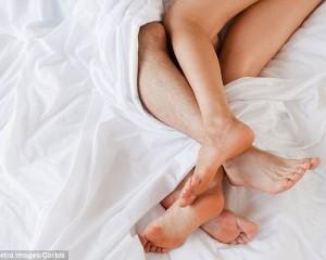 Shoqet dëmtojnë jetën seksuale
