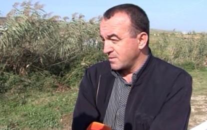 Arrestohet ish – Drejtori i OSHEE në Lushnje