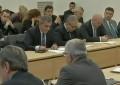 PD prezanton 31 amendamente për buxhetin dhe paketën fiskale