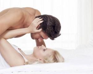 Seks me 20 femra, ulet risku i kancerit të prostatës