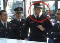Shkarkohet shefi i komisaritatit numër 2, Ilir Proda u denoncua nga një femër për ushtrim dhune