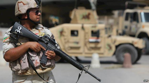 ushtare-US