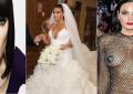 Ngjarjet shqiptare që bënë bujë në 2014