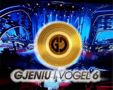 GJENIU I VOGEL 6