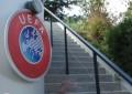 Shpërblimet e UEFA-s për Kupat e Europës, të ardhurat rriten edhe për ekipet shqiptare