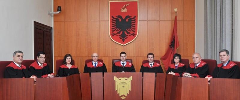 gjykata-kushtetuese11