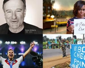 Google: Ja video me klikimet e vitit