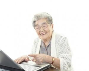 Studim: Kush ndihet i ri jeton më gjatë