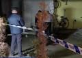 Plagosje me armë, objektiv i sulmit një 27-vjeçar