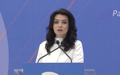 PD: Qeveria rëndon shqiptarët me taksat