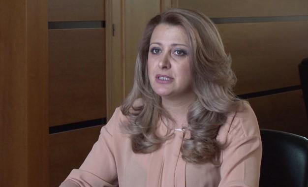 INUK padit Kryebashkiakun Basha: Dha leje ndërtimi në kundërshtim me ligjin, Bashkia i konsideron shpifje