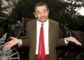 Rikthehet Mr. Bean