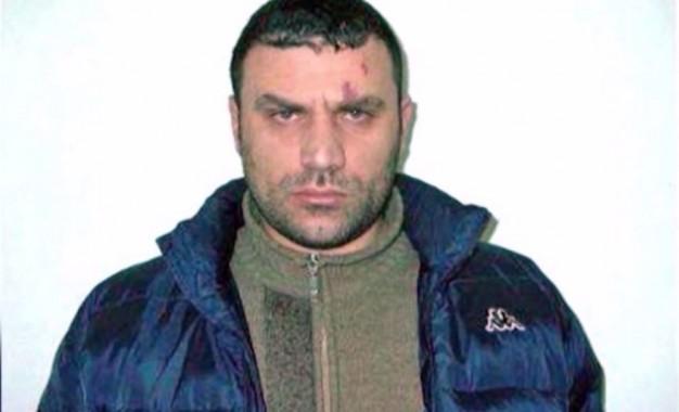Shullazi thirret në Prokurori për kërcënimin ndaj Bashës