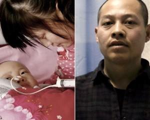 Prindërit i luten doktorëve që ta lenë djalin e tyre të vdesë
