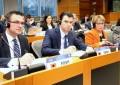 Basha: Në Shqipëri janë instaluar bandat më të rrezikshme të rajonit