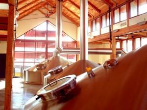 Tubacion per trasportin e birres ne Bryzh te Belgjikes