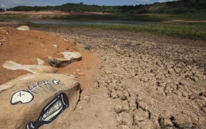 Brazil, thatësira më e madhe ndër dekada