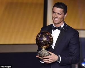 10 futbollistët më të pasur në botë