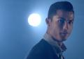 Cristiano Ronaldo i aftë edhe në kërcim
