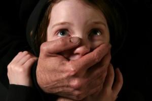 Child-silence