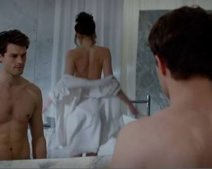 Filmat me skena erotike ndër vite