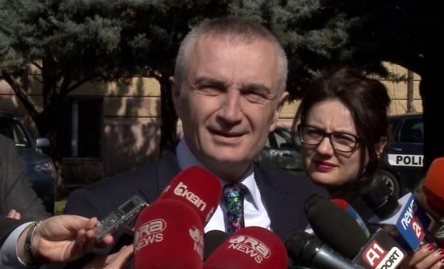 Meta: Kunati i Berishës ka paguar për ta vrarë Doshin