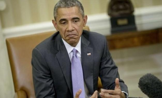 Obama reagon për deklaratat e Netanyahu në Kongres