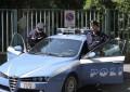 Plagosja e shqiptarit në Asti, policia ndalon dy bashkëkombas, një tjetër në kërkim