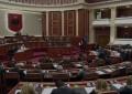 Mandatet për Doshin e Frrokun, nis me debate seanca plenare