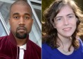 Shkruhen 46 poema për Kanye West