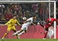 Portugalia fiton 2 – 1 ndaj Serbisë