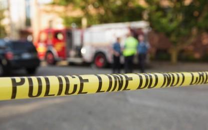 Florida, vriten 2 vëllezër pas sherrit për ushqimin