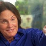 Bruce-Jenner-ABC-Diane-Sawyer-438574
