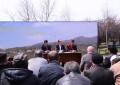 Nishani: Largimi i shqiptarëve, shqetësim i madh kombëtar