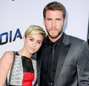 miley-liam-467