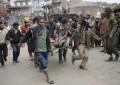 Tërmet 7.9 ballë në Nepal, mbi 750 viktima e qindra të plagosur