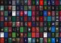 Pasaporta amerikane, më e fuqishmja, ajo shqiptare zë vendin e 40 në botë