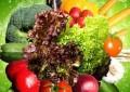 Frutat, perimet & peshku reduktojnë kancerin