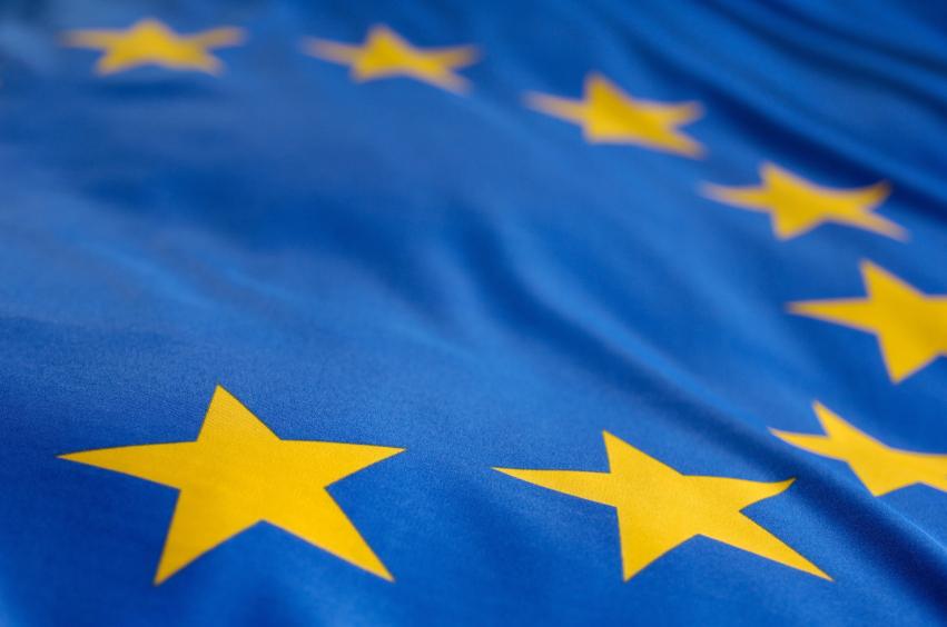 be-i-jep-hua-1-8-miliarde-euro-ukraines