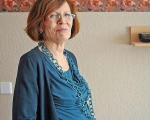 Gjermani, 65 – vjeçarja sjell në jetë katërnjakë