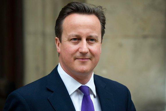 Cameron kerkon te sulmohet ISIS