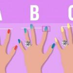 gishtat-personaliteti