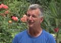 Tony Hawks, reportazh për Shqipërinë