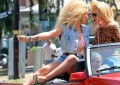 """Pretty Girls"", kënga e re e Britney Spears & Iggy Azalea"