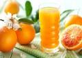 Lëngu i portokallit përmirëson kujtesën