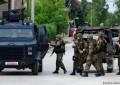 4 nga të vrarët në Kumanovë, të rekrutuar nga Shërbimet Sekrete