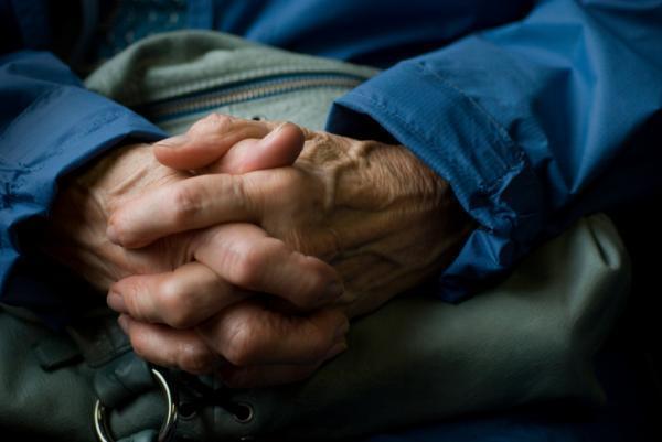 Shpresa per sherimin e Parkinsonit britaniket u rikthehen qelizave fetale